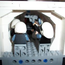 Tantive IV - Interior MOC - Bricksafe