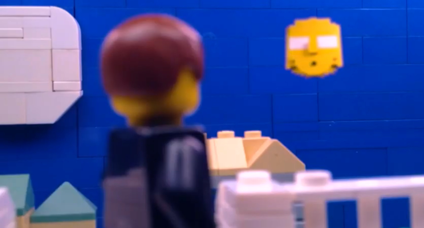 https://bricksafe.com/files/AwesomepantsFilms/HoraceWimpByGoldBrickAnimations.jpeg