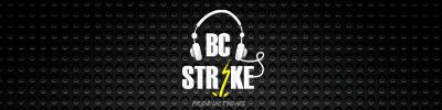 https://bricksafe.com/files/BCStrike/Untitled%20design%20155.png