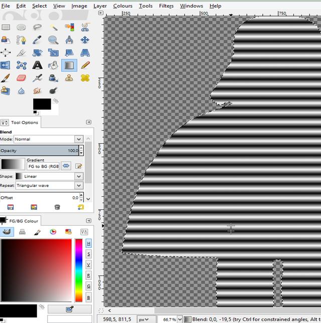 640x645.jpg
