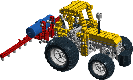 8849_tractor_a.png