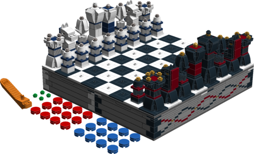 40174-LEGO_chess.png
