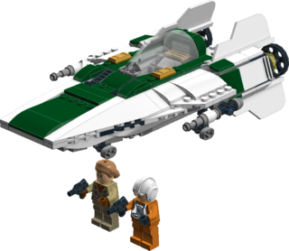 75248-Resistance_A-wing.png
