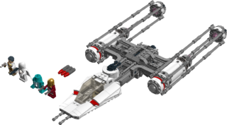 75249-Resistance_Y-wing.png