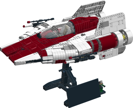 75275-UCS_A-wing_448p.png