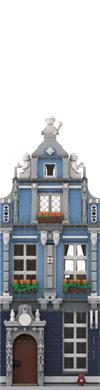 Witchcraft Square