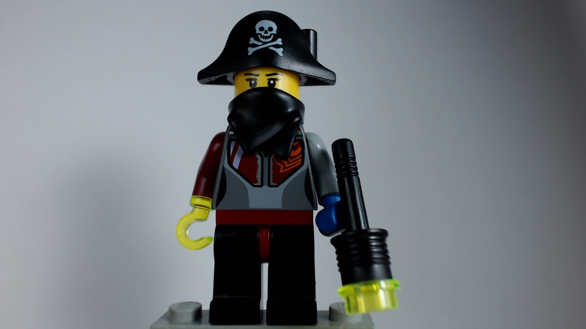 http://bricksafe.com/files/Brickcrazy/Minifigs/2015_11_09_Animation_001_Frame_000002.jpg
