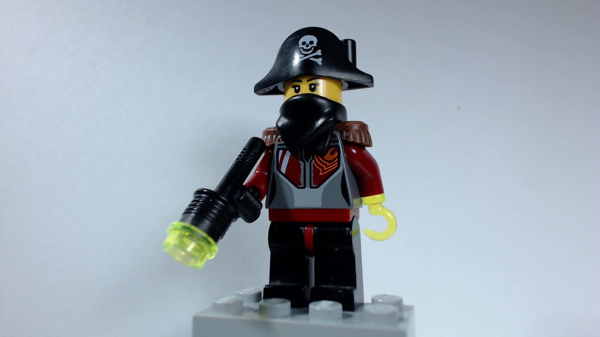 http://bricksafe.com/files/Brickcrazy/Minifigs/2015_11_26_Animation_001_Frame_000001.jpg