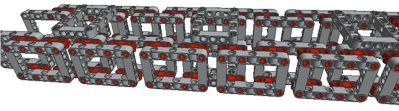 Spanner-horizontal-truss.png
