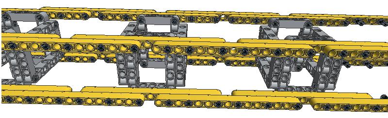 Spanner-horizontal-truss2.png