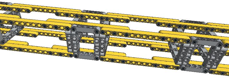 Spanner-horizontal-truss3.png