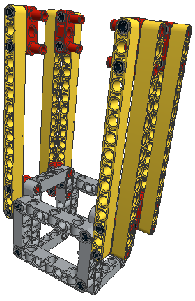 Spanner-truss-portion.png