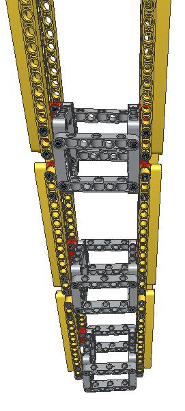 Spanner-vertical-truss.png