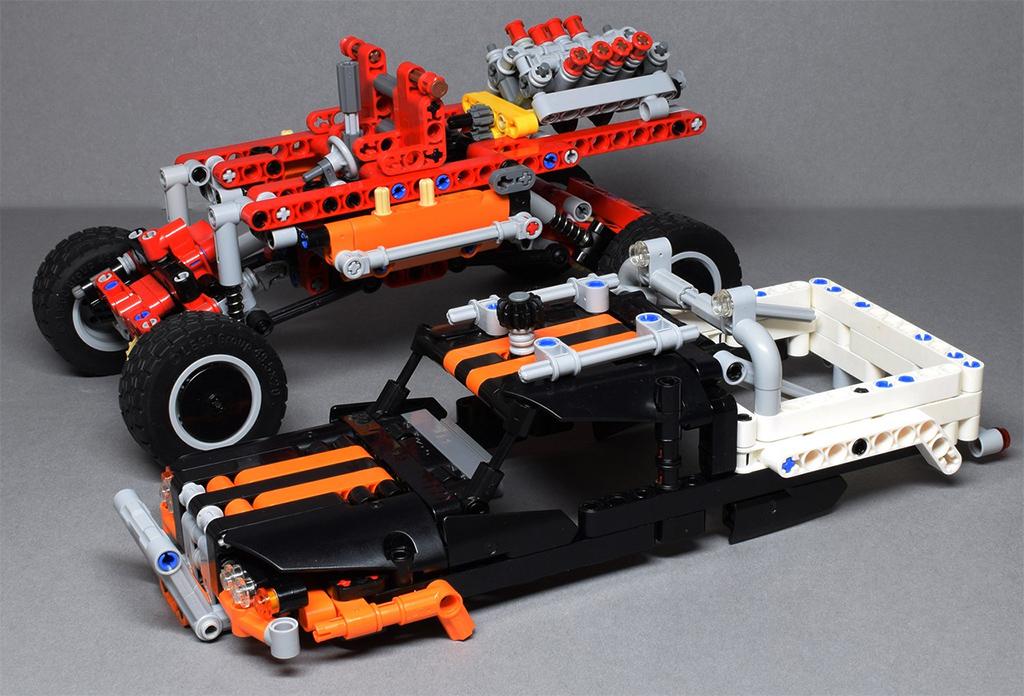 9398-lego-technic-baby-1.jpg