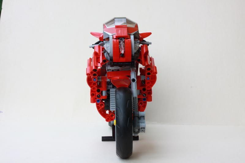 800x533.jpg