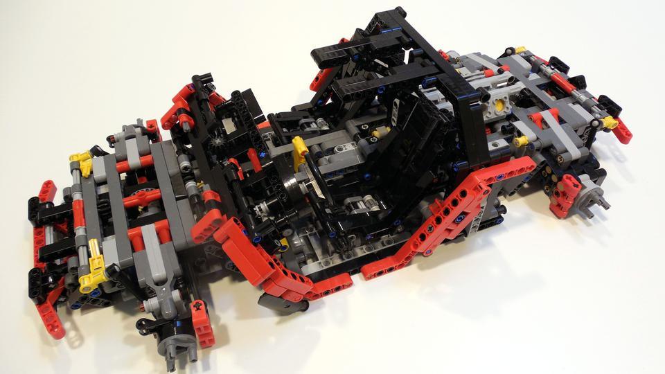 960x540.jpg