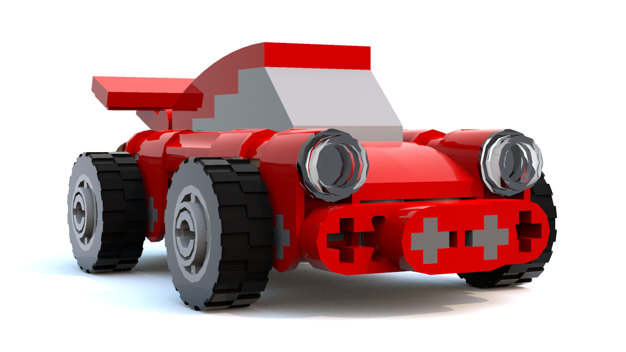 Small%20Porsche%20II%20-%20Red.lxf.png