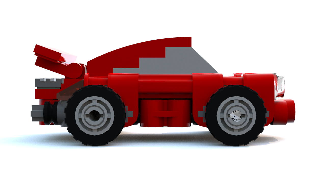 Small%20Porsche%20III%20-%20Red.lxf.png