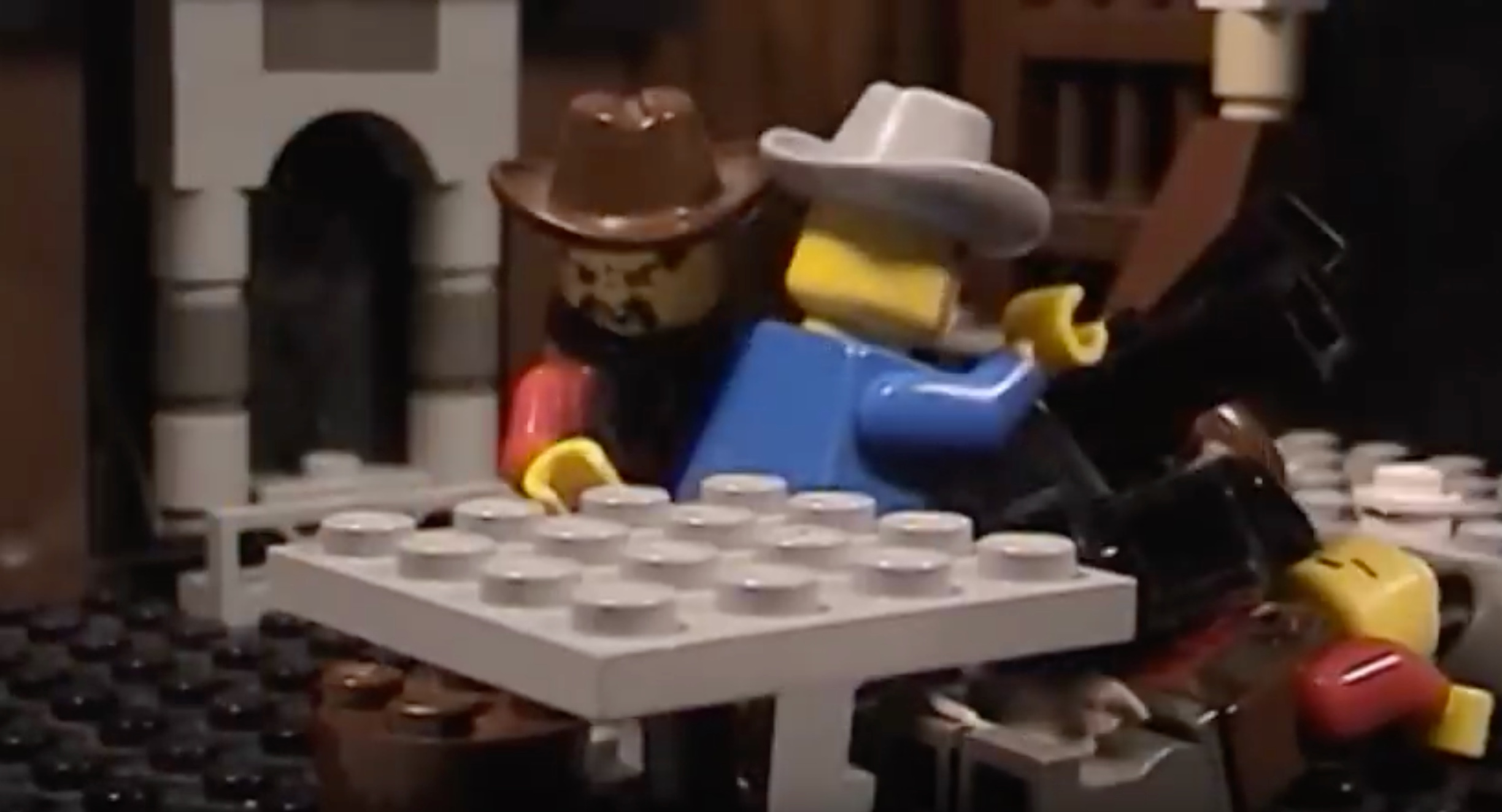 https://bricksafe.com/files/DragonBrickStudios/bim-caption-contest/America-%20Outlawed.jpeg