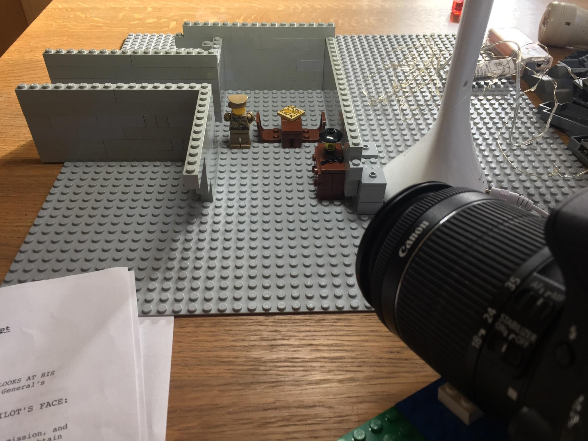 http://bricksafe.com/files/DragonBrickStudios/bim/ww1-brickfilm/IMG_0013.jpg