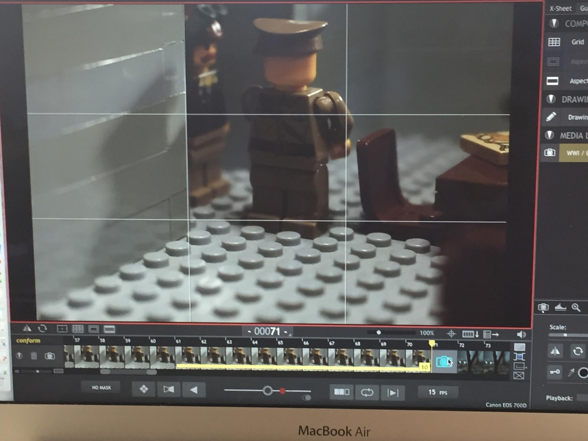 http://bricksafe.com/files/DragonBrickStudios/bim/ww1-brickfilm/IMG_0014.jpg