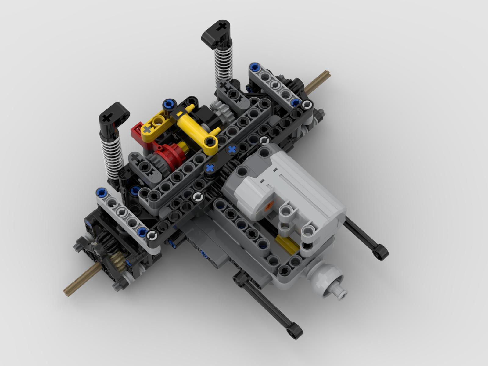 axle_portal_diff-lock_15.2.png