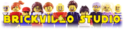 http://bricksafe.com/files/FilmsByDan/brickvideo/_BrickVideo%20Studio_Banner.png