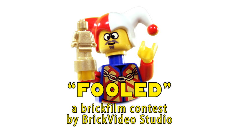 http://bricksafe.com/files/FilmsByDan/brickvideo/contest-01/_Fooled_BrickVideo%20Contest.png/800x450.jpg