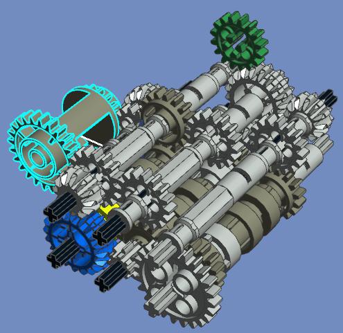 3_Honda%20NSX%20Transmission.png