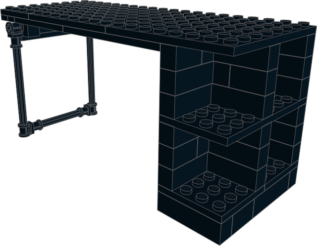 lego ikea bricksafe. Black Bedroom Furniture Sets. Home Design Ideas