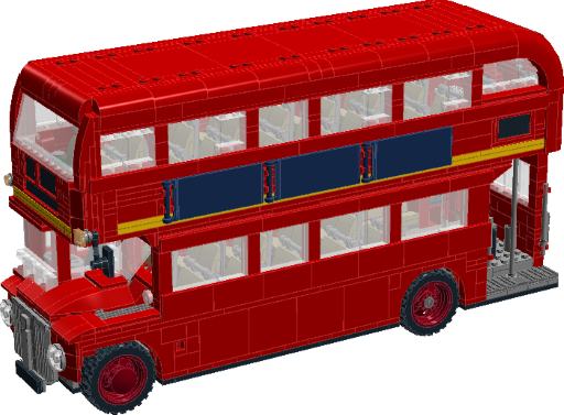 10258%20-%20LONDON%20BUS.png