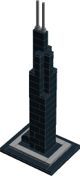 21000%20-%20Willis%20Tower.png