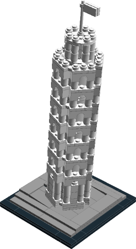 21015%20-%20The%20Leaning%20Tower%20of%20Pisa.png