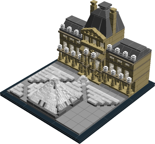21024%20-%20Louvre.png