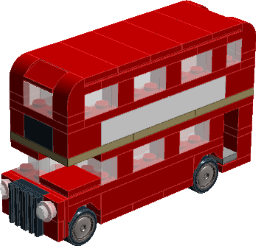 40220%20-%20London%20Bus.png