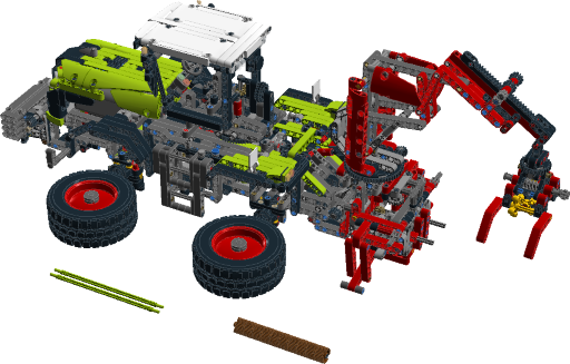 42054%20-%20Claas%20Xerion.png