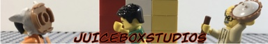 https://bricksafe.com/files/JuiceBoxStudios/juiceboxstudios-pics/2C94FBAA-F246-4740-BAEA-1DE53C1C9437.jpeg
