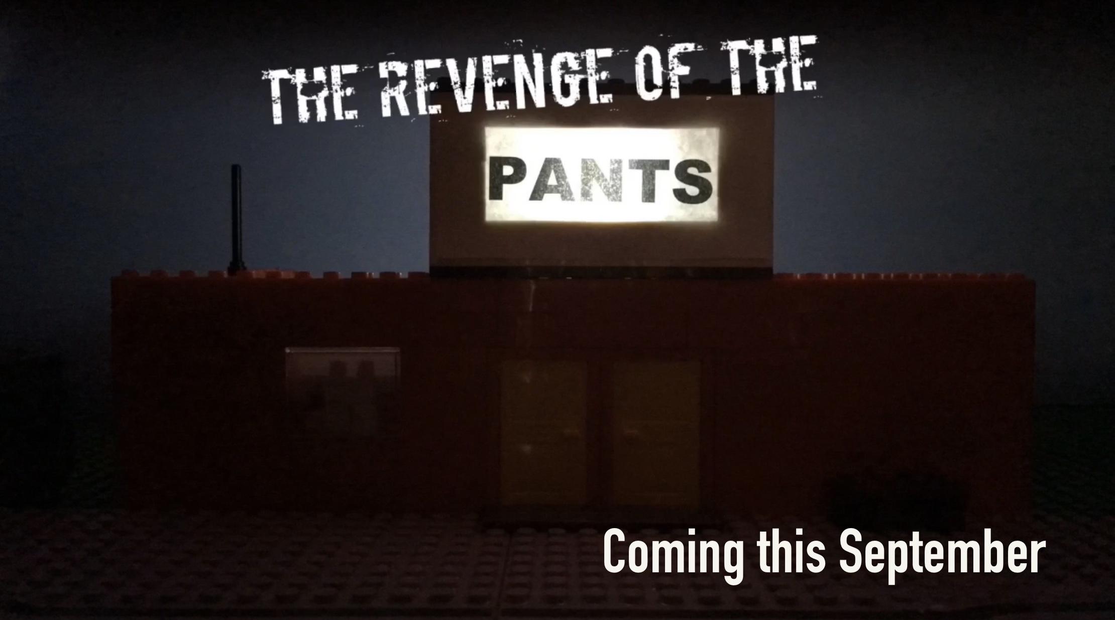 https://bricksafe.com/files/JuiceBoxStudios/juiceboxstudios-pics/the-revenge-of-the-pants/1F12E603-0D69-48EC-BF05-D3645A136F68.jpeg