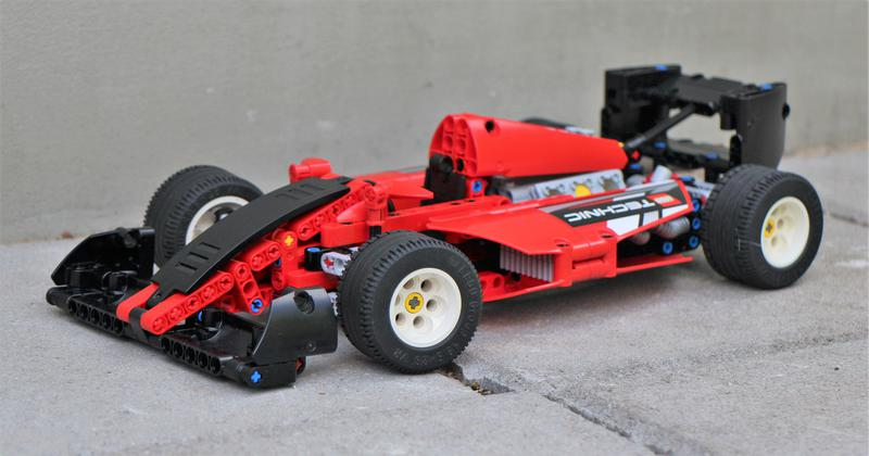 800x420.JPG