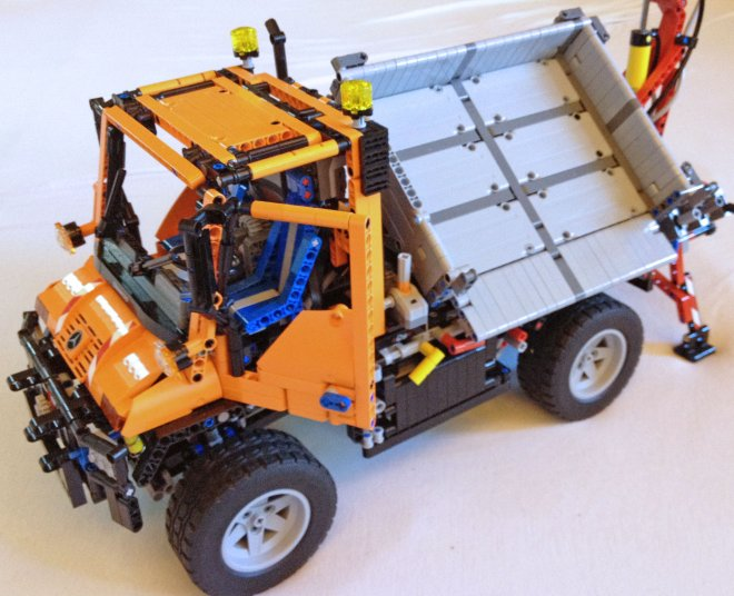 8110 unimog mods and improvements page 69 lego technic mindstorms model team. Black Bedroom Furniture Sets. Home Design Ideas