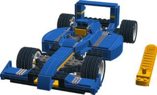 31070%20Turbo%20Track%20Racer%20(C).png
