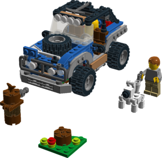 31075%20Outback%20Adventures%20(A).png