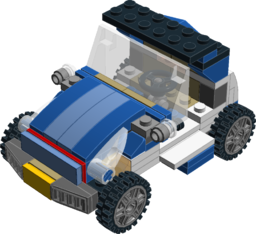 6913%20Blue%20Roadster%20(D).png