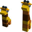 3850003%20Giraffes.png