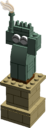 3850011%20Statue%20of%20Liberty.png