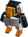 3850031%20Puffin.png