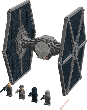75211%20Imperial%20TIE%20Fighter.png
