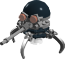 911835%20-%20Dwarf%20Spider%20Droid.png
