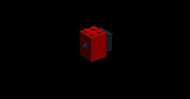 640x334.jpg