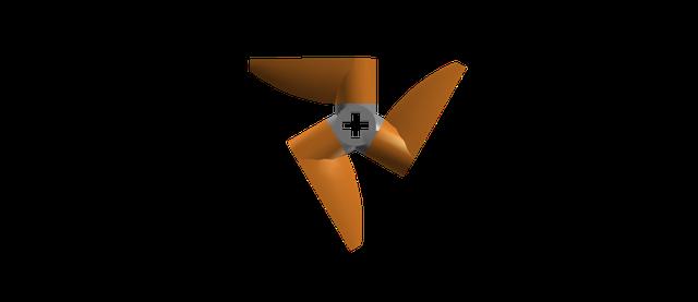640x277.jpg